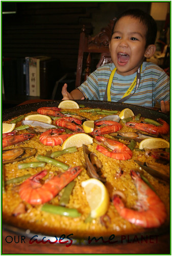 Paella Birthday-5