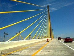 09022010604-Sunshine-Skyway