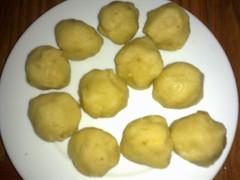 Bánh dẻo đậu xanh trứng  10