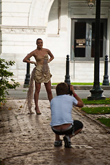 Savannah fashion (DaveMosher) Tags: savannah fashionshoot