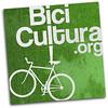 BiciCultura