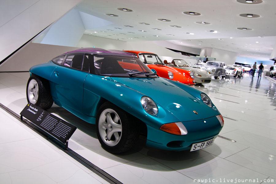 Porsche_museum038
