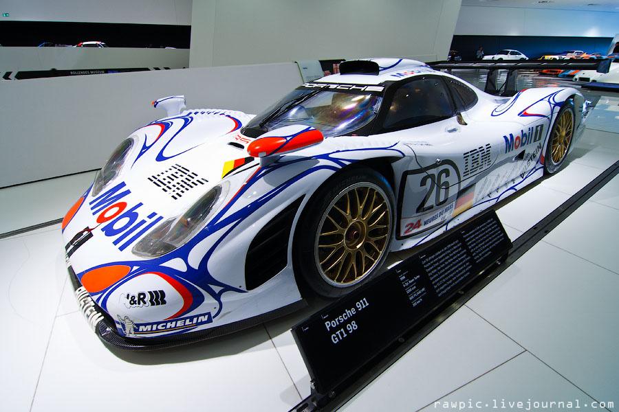 Porsche_museum068