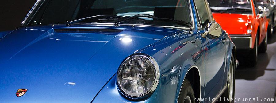 Porsche_museum160