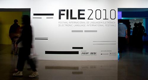 File Brazil