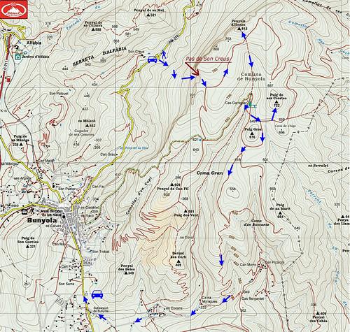 MAP copia copia