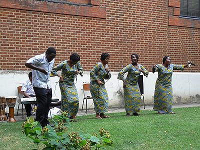 musique sacrée africaine.jpg