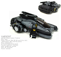 VARDENT (Hase0) Tags: anime japan speed fighter lego space pirate orbital guns spaceship omg spacecraft boomboom starfighter smexy haseo bigbadaboom shipspace whatyamacallit hase0