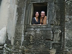 Definitely Cambodia (Luca Penati) Tags: travel history architecture temple ancienthistory ancient ruins asia cambodia southeastasia raw khmer culture buddhism unesco worldheritagesite temples siemreap angkor ancientcivilization bayon angkorthom ancientruins worldheritagesites bayontemple heritagesite khmerart ancientcivilizations ancientruin