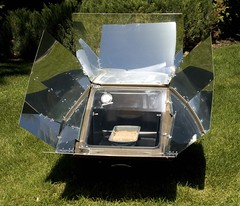 solar-oven_7