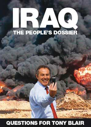blair_peoples_dossier