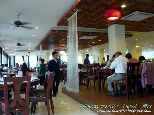 Sen Restaurant10