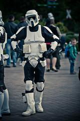 IMG_9800 (crosathorian) Tags: starwars gg stormtrooper 501st legoland 501stlegion sturmtruppen gnzburg germangarrison