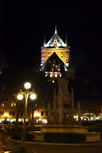 Quebec-City-Chateau-Le-Frontenac-5