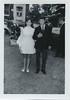 P20100831_086 (csplib) Tags: 1960s bpc clydeny augustfestival