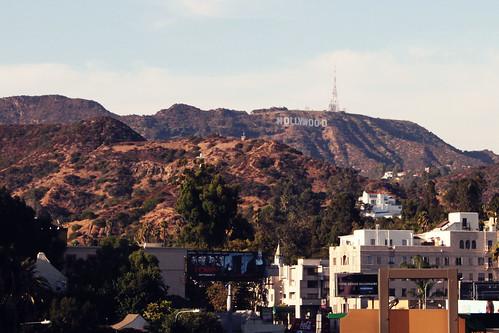 Los Angeles 3