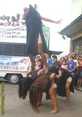 4970255972 55ffb79fa3 m - 16º GRITO D@S EXCLUÍD@S: VIDA EM PRIMEIRO LUGAR