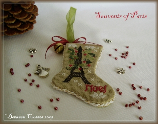 BBD Souvenir of Paris_finished1_Nina_2009dec3
