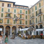 021 - Plaza Mayor thumbnail