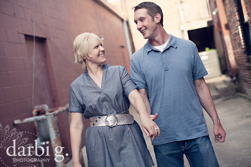 Kansas City engagement photographer-K&J-1.jpg