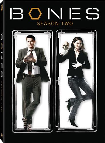 Season-2-DVD-bones-47289_400_545