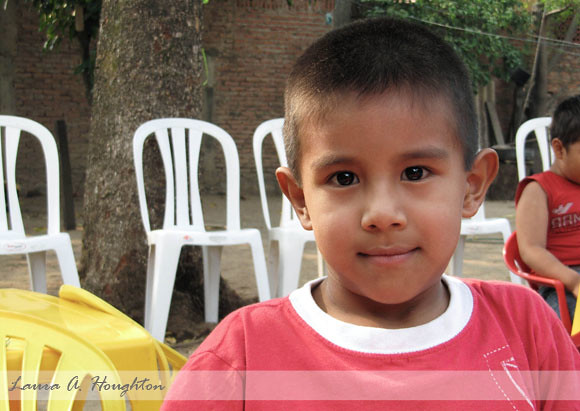 andres2