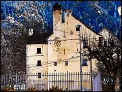 Premia, Antigorio, Ossola (emilius da atlantide) Tags: mountains alps case piemonte alpi montagna piedmont premia ossola antigorio emilius rustiche alpilepontine