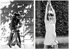 Pagan Poetry (Josefina Alazraki Photography) Tags: naturallight exteriors fashioneditorial josefinaalazraki civilesmanagement florblanco libertarianmag fraganceissue
