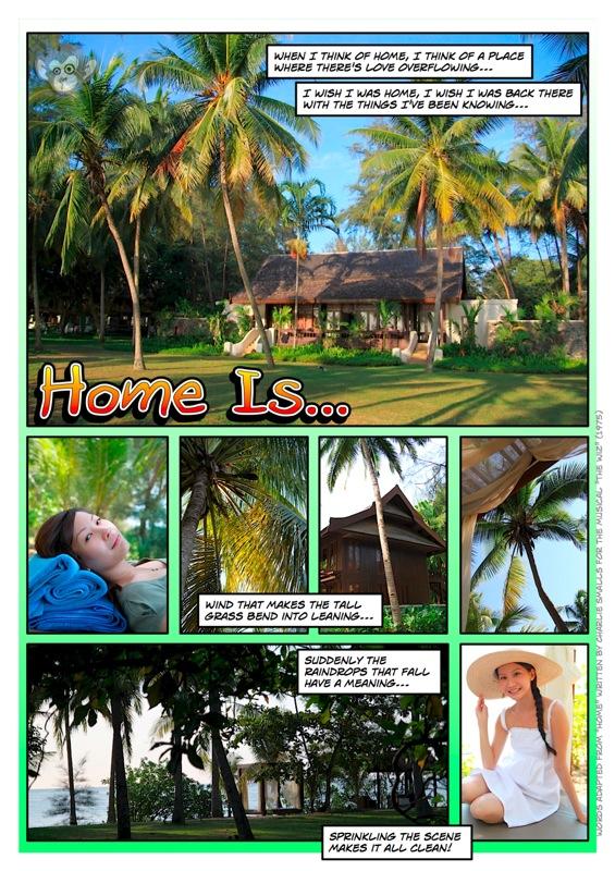 Tanjong Jara Resort_1.jpg