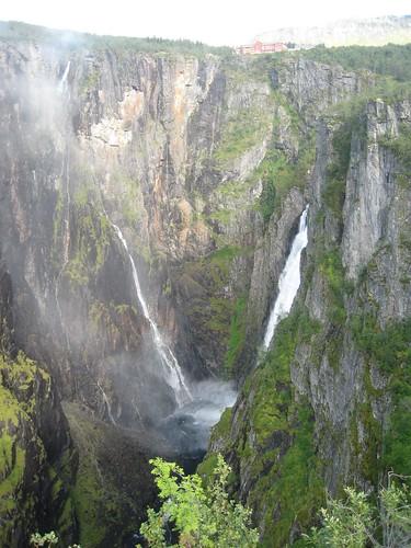 Tag3-Wasserfall