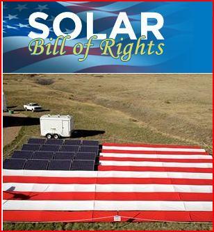 solarbillofrights