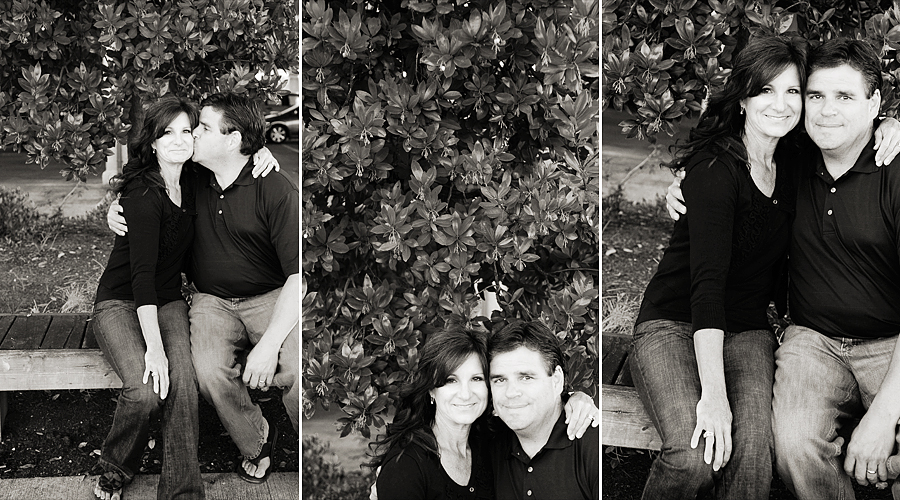 tacoma family photographer 3