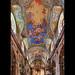 Vert_8522_30_ETM1 / St. Anna Kirche - Vienna