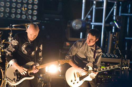 smashing_pumpkins-lobero_theater2753