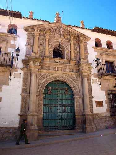 Casa de la Moneda (1)