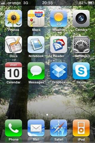 Mobile Photo 11.09.2010, 09 25 02