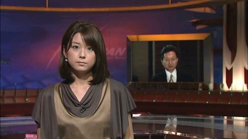秋元優里 画像45