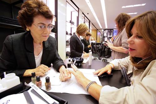 Chanel+Beverly+Hills+Celebrates+Fashion+Night+M2P9fKZvvQtl