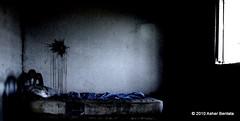 spain (asher bentata) Tags: world street door new york old nyc travel flowers light boy sunset shadow summer people bw music white snow toronto canada money black france reflection tree tower window pool face car amsterdam bike bicycle fruit sepia drunk sunrise walking subway thailand israel pain spain gate shoes sad faces sleep smoke jerusalem homeless poor barrel steps eiffel vegetable flute smoking jewish potrait gibraltar sorrow ghetto crusty cracked tramp natgeo