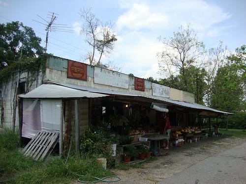 Sugar Creek Grocery