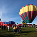 SunKiss Balloon Festival - Hudson Falls, NY - 10, Sep - 15.jpg by sebastien.barre