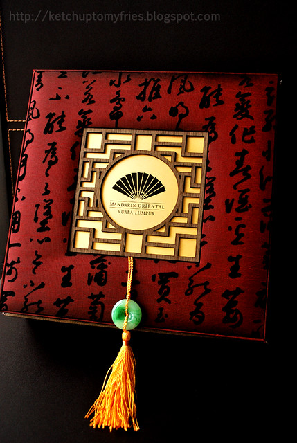mooncake-box-2