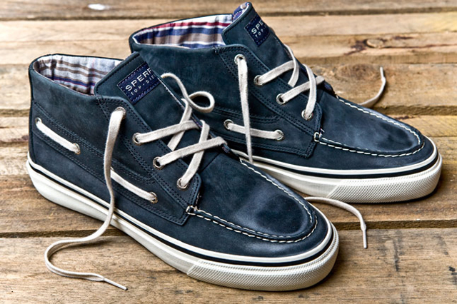 33 Sperry Top-Sider Bahama Chukka 06