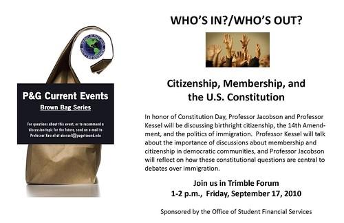 US constitution(2)
