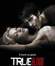 True Blood 4. Sezon 8. Bölüm