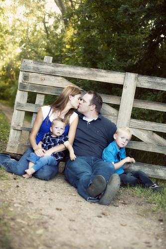 familyphotos_5655 copyw