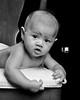 بعثرة ملامح (Hawazen Yousef.هوازن يوسف ●) Tags: بيبي ملامح يالبيه طفله نجوى هوازن بعثرة