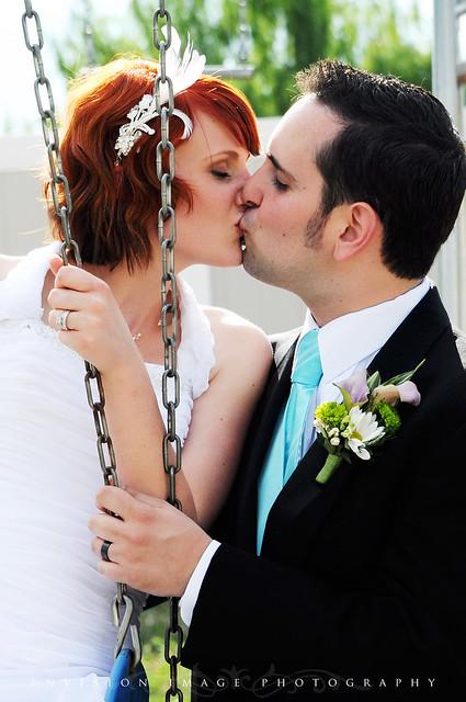 Robin and Jeremy wedding 198