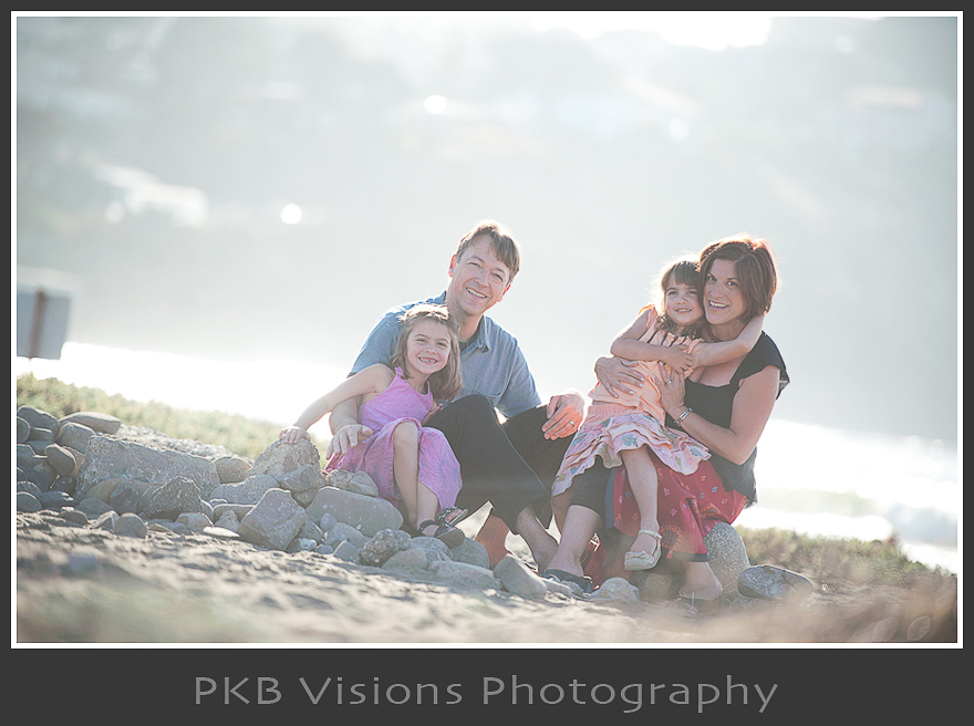 family_pacifica_02.jpg