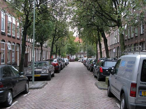 095-dordrecht-b-and-b-street